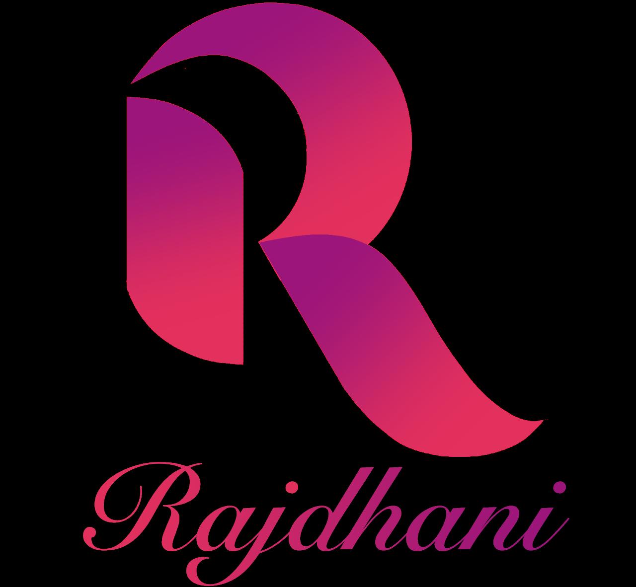 Rajdhani Udaipur